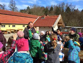 kostenlos bekanntschaft finden Ravensburg
